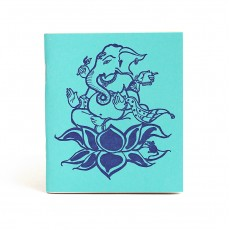 Ganesha Pocketbook