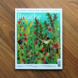 Breathe Magazine - Issue 14