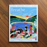 Breathe Magazine - Issue 31