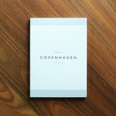 Cereal Copenhagen City Guide