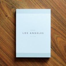 Cereal Los Angeles City Guide