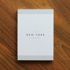 Cereal New York City Guide