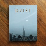 Drift - Volume.10 Manhattan