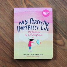 Flow - My Perfectly Imperfect Life