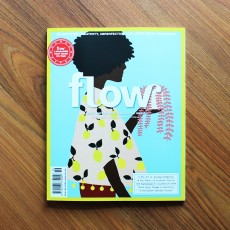 Flow - Issue 19