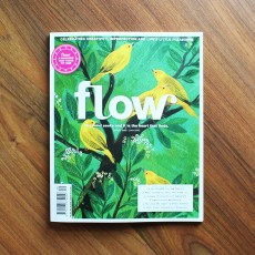 Flow - Issue 20