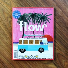 Flow - Issue 21