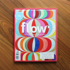 Flow - Issue 25