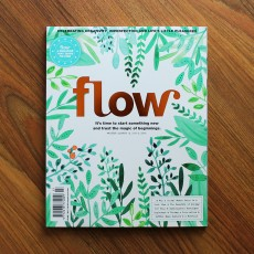Flow - Issue 27