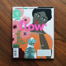 Flow - Issue 30
