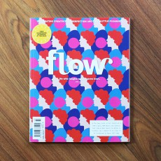 Flow - Issue 33