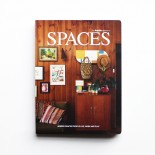 SPACES Vol.3 by Frankie Magazine
