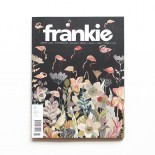 Frankie Magazine - Issue 64