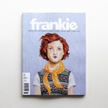 Frankie Magazine - Issue 66