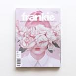 Frankie Magazine - Issue 67