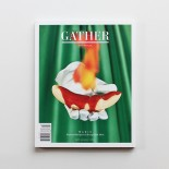 Gather Journal - Magic (Fall/Winter 2015, Issue 6)