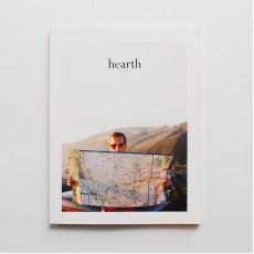 Hearth - Volume 1
