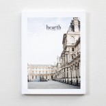 Hearth - Volume 4