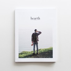 Hearth - Volume 5