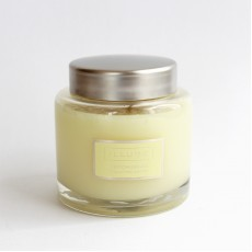 Lemongrass Essential Jar