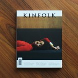 Kinfolk Volume 21 - The Home Issue