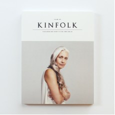 Kinfolk Volume 10 - The Aged Issue