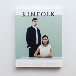Kinfolk Volume 15 - The Entrepreneurs Issue