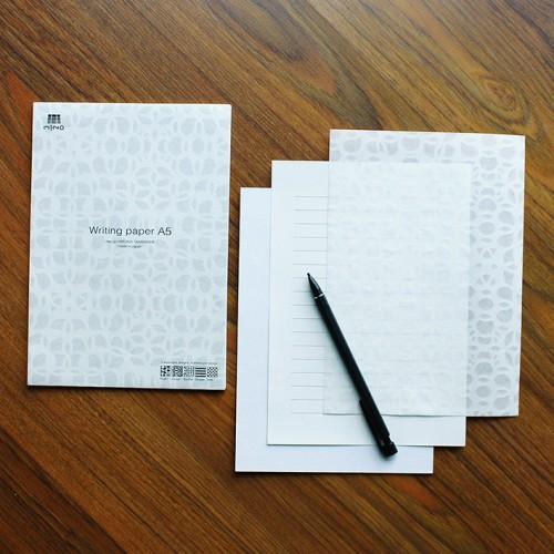 paper writings paperwritting