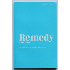 Remedy Quarterly Issue 11