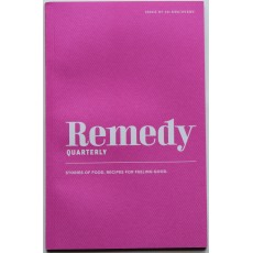 Remedy Quarterly Issue 10