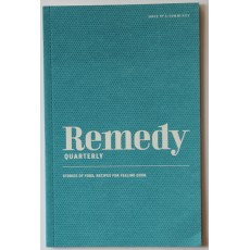 Remedy Quarterly Issue 5