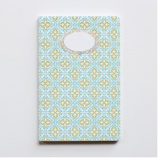 Julep Notebook