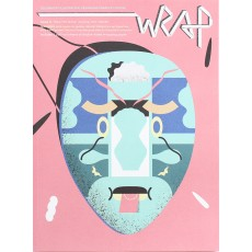 Wrap Issue 8