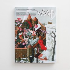 Wrap Issue 9
