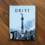 Drift - Volume.06 Mexico City