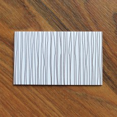 Pinestripes Gift Card