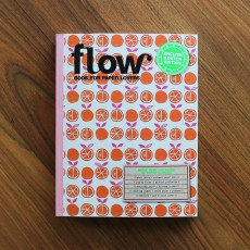 Flow - Book for Paper Lovers 3