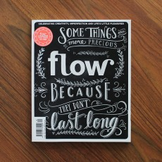 Flow - Issue 12