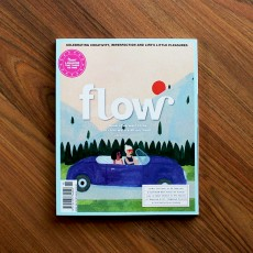 Flow - Issue 15