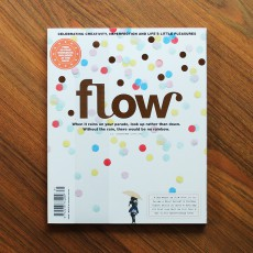 Flow - Issue 31