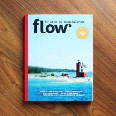 Flow 19 Days of Mindfulness