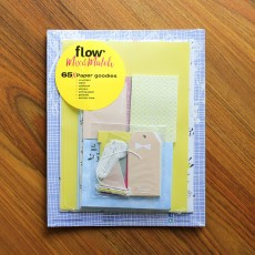 Flow Mix & Match (Paper Goodies Pack)