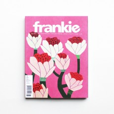 Frankie Magazine - Issue 68
