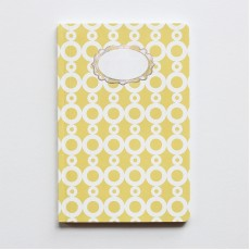 Veranda Notebook